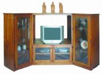 Kệ tivi KTV-004